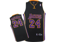 NBA Kids Jerseys042
