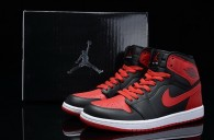 Super Perfect Air Jordan 1 shoes (64)