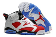 Air Jordan 6 Shoes 013
