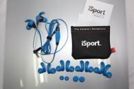 Monster iSport (3)