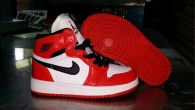 Air Jordan 1 Kid Shoes 002