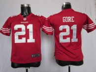 NFL Kids Jerseys026