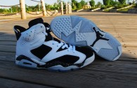 Perfect Jordan 6 shoes (28)
