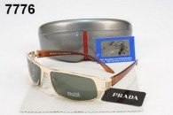 Prada polariscope016