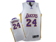 NBA Kids Jerseys045