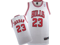 NBA Kids Jerseys039