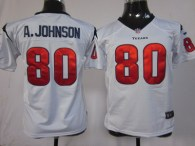 NFL Kids Jerseys040