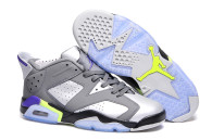 Air Jordan 6 Shoes AAA Quality (77)