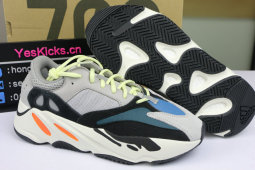 Authentic Y Wave Runner 700