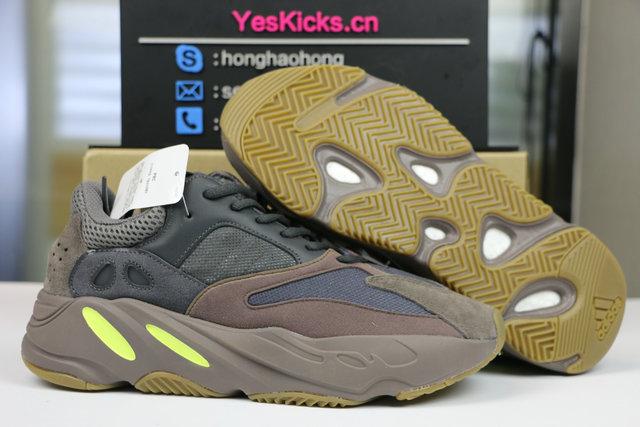 "a559f546c US  180 - Authentic Adidas Yeezy Boost 700 ""Mauve"" - www.yeskicks.cn"