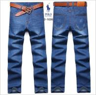 Polo Long Jeans (2)