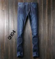 Polo Long Jeans (11)