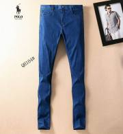Polo Long Jeans (12)