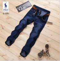 Polo Long Jeans (4)