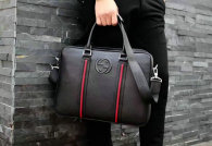 Gucci men Bag AAA (25)