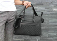 Gucci men Bag AAA (27)