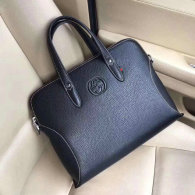 Gucci men Bag AAA (32)