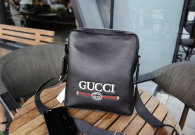 Gucci men Bag AAA (24)
