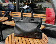 Gucci men Bag AAA (20)