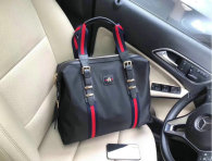 Gucci men Bag AAA (26)