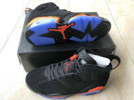 Air Jordan 6 Shoes AAA Quality (81)