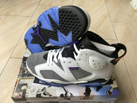 Air Jordan 6 Shoes AAA Quality (82)