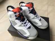Air Jordan 6 Shoes AAA Quality (83)