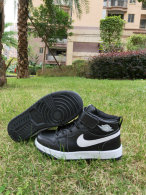Air Jordan 1 Kid Shoes (10)