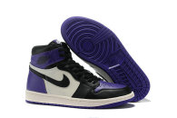 Air Jordan 1 Shoes AAA (109)