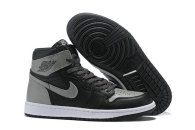 Air Jordan 1 Shoes AAA (104)