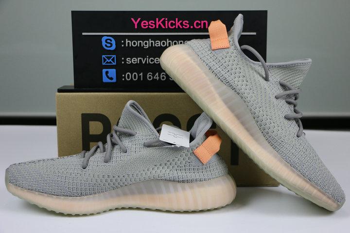"""5fe5a036402da6 US  160 - Authentic Adidas Yeezy Boost 350 V2 """"True Form"""" - www ..."""