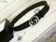 Gucci Belt 1:1 Quality (321)