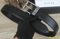 Gucci Belt 1:1 Quality (344)