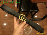 Gucci Belt 1:1 Quality (322)