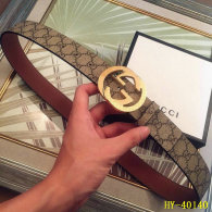 Gucci Belt 1:1 Quality (329)