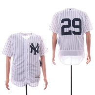 New York Yankees Jerseys (1)