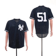 New York Yankees Jerseys (2)