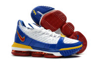 Nike LeBron 16 Shoes (27)