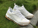 Authentic Clot x Nike Air Max 97 Haven White/Off-White-Sail