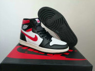 Air Jordan 1 Shoes AAA (115)