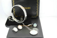Bvlgari Suit Jewelry (114)