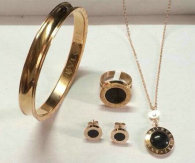 Bvlgari Suit Jewelry (98)