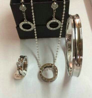 Bvlgari Suit Jewelry (103)