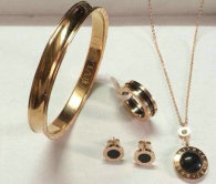 Bvlgari Suit Jewelry (97)