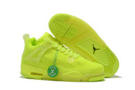 Air Jordan 4 Shoes (16)