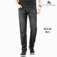 Burberry Long Jeans (82)