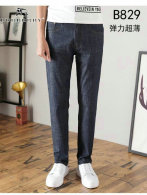 Burberry Long Jeans (61)