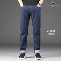 Burberry Long Jeans (86)
