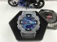 Casio Watches (33)