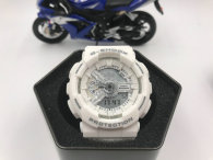 Casio Watches (18)